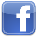 Kövessen minket a Facebookon!